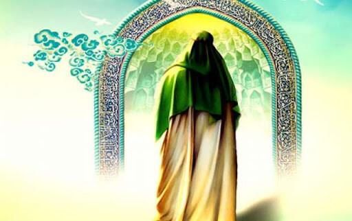 مهدویت در سبک عراقی- استاد سید علی اصغر موسوی