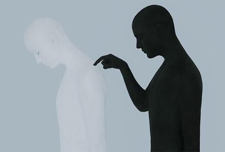 سایه ات را از سرم کم کن- سایه ات از سرم کم نگردد – ضرب المثل ۱۲